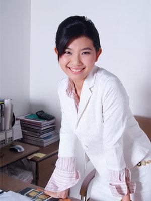 基金总裁董思阳a基金扒开创业拟应对评议美女B成立美女图片