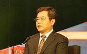 中国社科院金融研究所所长 李扬