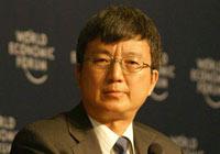 朱民:次贷危机对中国银行业的影响