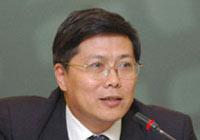 汤敏:中国的对策是扩大内需