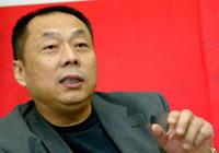 王松奇:投资华尔街金融机构的建议不成熟