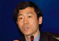 李稻葵:面对金融风暴 中国如何应对