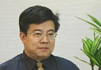 """张汉林:""""金融机构发生颠覆性变化""""的结论尚早"""