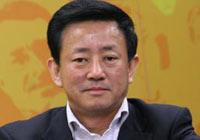 樊纲:中国到了宏观经济政策调整的时候
