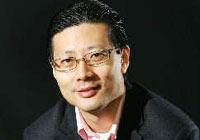 沈南鹏:有人说中国是这场危机的避风港