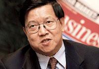 龙永图:中国能在危机中创造机遇