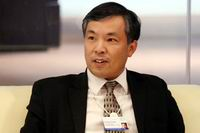 陈宏:危机和机遇是连在一起的