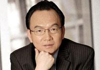 梅建平:出口企业应借机转型服务国内市场