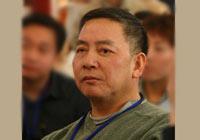 平新乔:A股当前最大的就是流动性问题