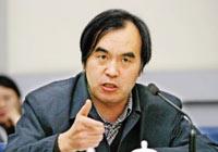 袁钢明:亚洲在这轮金融危机中或会逃过一劫