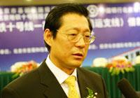赵世刚:各银行将如何解决融资难问题?