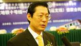 赵世刚:解读支持中小企业发展的举措