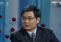 如何看待世贸组织中国汽车零部件进口裁决