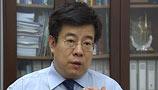 张汉林:2009年我们面临着很大的挑战