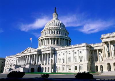 白宫抛出G20峰会立场 呼吁加大财政刺激