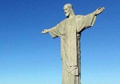 巴西总统:中俄巴将努力推动国际金融体系改革