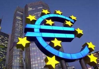西方国家大多反对更换储备货币